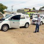 SÃO PEDRO DA ALDEIA – Diretoria de Transportes aldeense divulga calendário de vistorias para 2019