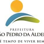 SÃO PEDRO DA ALDEIA – Prazo para entrega de Declan-IPM termina 15 de maio