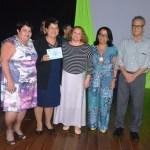 SÃO PEDRO DA ALDEIA – Direções Escolares eleitas por consulta às comunidades tomam posse em São Pedro da Aldeia
