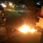 AÇÕES POLICIAIS – Adolescente morre em troca de tiros com a PM dentro da mata em São Pedro da Aldeia