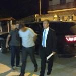 AÇÕES POLICIAIS – Suspeito de matar e esconder corpo do filho em praia no RJ é preso e polícia investiga se motivação foi briga por pensão