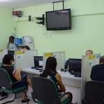 SÃO PEDRO DA ALDEIA CONCEDE INCENTIVOS FISCAIS DE ATÉ 90% NAS DÍVIDAS TRIBUTÁRIAS