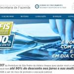 SÃO PEDRO DA ALDEIA – Prefeitura aldeense lança novo canal de atendimento da campanha de refinanciamento fiscal