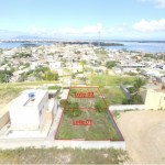 REALE IMÓVEIS – Terreno no Vinhateiro, São Pedro da Aldeia, com RGI, 100% legalizados