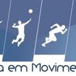 """ESPORTE – Projeto """"Orla em Movimento"""" inicia outras três modalidades"""