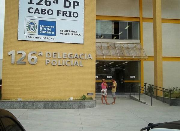 CABO FRIO - Travesti internada após levar dois tiros morre em Cabo Frio