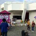 EVENTO – 1º Festival Teen de Esquetes de São Pedro da Aldeia acontece nesta sexta-feira (18)