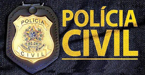 AÇÕES POLICIAIS - Corpo de homem morto a tiros é encontrado em rua de Araruama