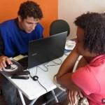 ABERTAS AS INSCRIÇÕES PARA PROCESSO SELETIVO PÚBLICO DE AGENTES COMUNITÁRIOS DE SAÚDE
