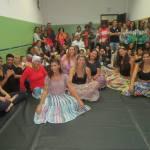 SÃO PEDRO DA ALDEIA – Escola de Artes de São Pedro da Aldeia realiza Corredor Cultural na segunda (21) e terça-feira (22)