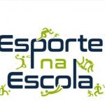 """SÃO PEDRO DA ALDEIA – Projeto """"Esporte na Escola"""" inicia atividades nos bairros São João e Balneário"""