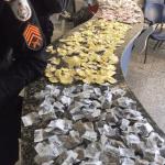 AÇÕES POLICIAIS – Policiais militares apreendem crack, cocaína e maconha em Cabo Frio