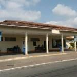 REGIÃO DOS LAGOS – Duas pessoas são internadas com suspeita de meningite em Rio das Ostras