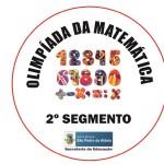 SÃO PEDRO DA ALDEIA – Olimpíada Municipal de Matemática acontece neste sábado (30)