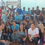 EDUCAÇÃO – E. M. Profª Maria da Glória vence 2ª Olimpíada Municipal de Matemática de São Pedro da Aldeia