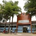 REGIÃO DOS LAGOS – Homem morre após ser transferido para hospital com sintomas de meningite e dengue hemorrágica