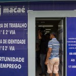 OPORTUNIDADE DE EMPREGO – Banco de emprego de Macaé oferece mais de 300 vagas