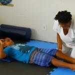 CABO FRIO – Centro de Reabilitação de Cabo Frio começa ser utilizado