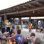 """SÃO PEDRO DA ALDEIA – """"Sábado com Arte"""" vai movimentar Casa do Artesão de São Pedro da Aldeia"""
