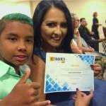 Studio Tayane Moraes recebe Prêmio de Excelência 10 Taques