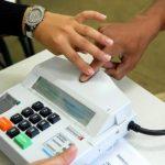 REGIÃO DOS LAGOS – Eleitores de Rio das Ostras que não fizeram biometria devem regularizar situação até maio