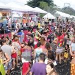 CARNAVAL 2018 – Confira a programação de Carnaval nas cidades da Região dos Lagos