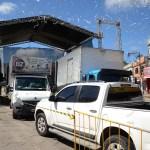 CARNAVAL 2018 – Trânsito sofre alteração nos dias de folia em São Pedro da Aldeia