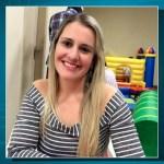 AÇÕES POLICIAIS – Mulher é morta a tiros ao descer de carro para tentar fugir de assalto na RJ-162