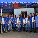 SÃO PEDRO DA ALDEIA – Prefeitura abre inscrições para processo seletivo do programa Jovem Aprendiz