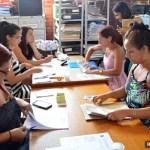 PREFEITURA DE SÃO PEDRO DA ALDEIA INICIA ATENDIMENTO AOS CONVOCADOS PARA A SECRETARIA DE EDUCAÇÃO