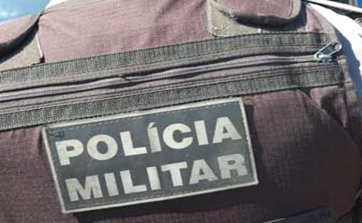 CABO FRIO - Policial é morto a tiros durante assalto a loja de departamento no Centro de Cabo Frio