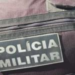 CABO FRIO – Policial é morto a tiros durante assalto a loja de departamento no Centro de Cabo Frio