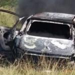 AÇÕES POLICIAIS – Policial militar é encontrado morto com marcas de tiros em Iguaba Grande