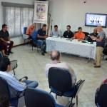 SEGURANÇA – São Pedro da Aldeia recebe 5º Fórum de Segurança Pública nesta quarta