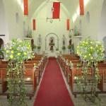 CABO FRIO – Festa de São Jorge tem programação com missas e procissão em Cabo Frio