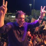 POLÍTICA – TSE cassa mandato de Marquinho Mendes e Cabo Frio terá novas eleições