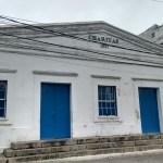 CABO FRIO – Charitas, em Cabo Frio, recebe exposição de quadros 'Arte e Vida'