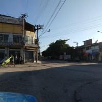 CABO FRIO – Escolas municipais mantêm suspensão das aulas em Tamoios, Cabo Frio após mortes em confronto