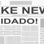 JUVENTUDE ALDEENSE COM WAGNER MUNIZ – Fake News: Cuidado!