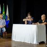 SÃO PEDRO DA ALDEIA – SECRETARIA DE ASSISTÊNCIA SOCIAL E DIREITOS HUMANOS DEBATE LGBTFOBIA NA ATUALIDADE
