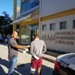 AÇÕES POLICIAIS – Adolescente suspeito de estuprar criança de 3 anos tem a mão decepada por moradores no RJ, diz polícia