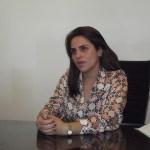 IGUABA GRANDE – Grasiella Magalhães deixa cargo e presidente da Câmara assume a Prefeitura de Iguaba Grande