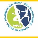 """SÃO PEDRO DA ALDEIA – AULAS DE FUTEBOL SOCIETY ABREM NÚCLEO DO PROJETO """"MOVIMENTA SÃO PEDRO"""" NO BAIRRO MOSSORÓ"""