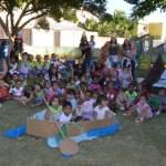 EDUCAÇÃO – Creche M. Dona Chica comemora 15 anos com programação especial em São Pedro da Aldeia