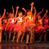 EVENTO – 15º FAMA – Festival Nacional de Danças acontece neste fim de semana em São Pedro da Aldeia