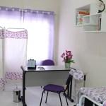 ARARUAMA – Prefeitura de Araruama entrega mais uma Policlínica Municipal