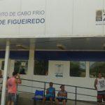 ACIDENTE – Três se ferem ao capotar de carro na RJ-106, em Cabo Frio