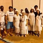 REGIÃO DOS LAGOS – Terreiro de candomblé é vandalizado pela quarta vez em Búzios e líder religiosa desabafa: 'Basta de intolerância'