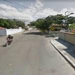 ACIDENTE – Homem morre em acidente envolvendo caminhão e dois carros em Rio das Ostras
