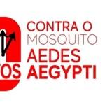 REGIÃO DOS LAGOS – Cabo Frio tem 35 casos confirmados de doenças transmitidas pelo Aedes aegypti
